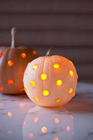 Easy Pumpkin Patterns Cool Decorating