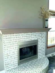 painted fireplace mantels d fireplace mantels ideas brick wall red best fireplaces painted fireplace mantel shelf