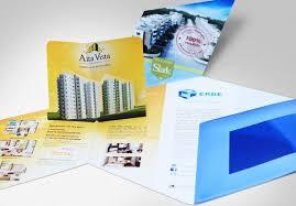 pop up brochure template popup brochure 34 http hative com 3d pop up brochure design ideas