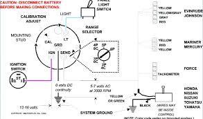 boat tachometer wiring wiring diagram show boat tachometer wiring wiring diagram fascinating marine tachometer wiring diagram boat tachometer wiring