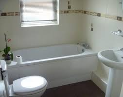 what are the dangers of diy bathtub refinishing