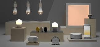 Ikea lighting ideas Ceiling Lights Smart Lighting Ikea Smart Lighting Wireless Remote Control Lighting Ikea
