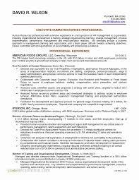 Sample Resume For Electronics Technician Electronic Technician Resume Awesome Electronics Technician Resume