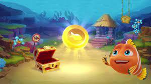 Game phát triển trí não dành cho trẻ từ 3-6 tuổi trên điện thoại -  Fptshop.com.vn