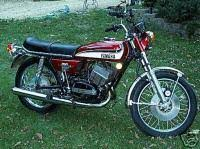 pay for yamaha rd250 rd350 ds7 r5c 1972 1973 service repair work manual