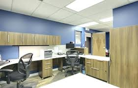 wall cabinets for office. Perfect Office Charming Office Wall Cabinets Cabinet Previous Next  Inside Wall Cabinets For Office