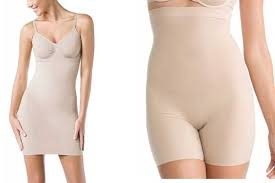 Health Benefits Of Wearing Girdle