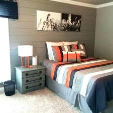 bedroom designs for teenagers boys. Best Rooms For Teenagers Boys Teen Bedroom Decorating Ideas Boy Bedrooms Home Design Living Room B Designs