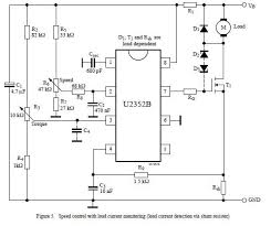 nordyne ac wiring diagram on nordyne images free download images Sanyo Air Conditioner Wiring Diagrams pwm dc motor speed control air conditioner low pressure switch american standard ac wiring diagram sanyo air conditioning wiring diagrams
