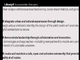 Rytary Conversion Chart The Sustainability Dashboard A Tale Of Two Cities