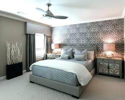 bedroom decor idea. Spa Bedroom Decorating Ideas Tyres2c Decor Idea T