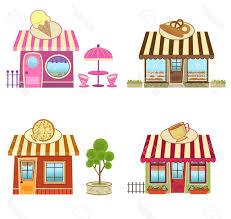 Best Free Cute Bakery Vector Design Free Vector Art Images