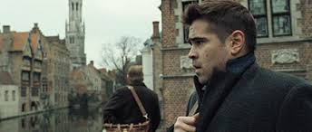 "film analysis martin mcdonagh s ""in bruges"" the cinephile fix ken"