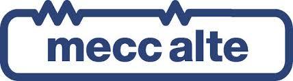 2 pole mecc alte alternators mecc alte generator parts at Mecc Alte Generator Wiring Diagram