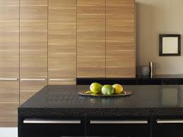 Eco Friendly Kitchen Flooring Eco Friendly Countertops Hgtv