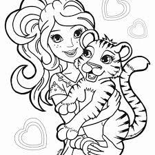 Disegni Per Bambini Facili Da Disegnare Disegni Facili Per Bambini