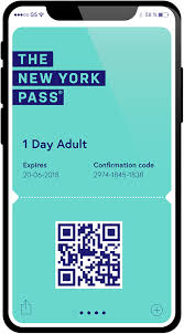New York Attractions York New Attractions New