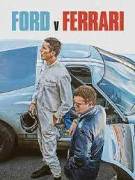 #fordvferrari starring matt damon & christian bale, in theaters november 15. Watch Ford V Ferrari 2019 Online Free Fordv Ferrari Twitter