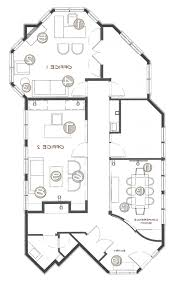 small office plans layouts. Small Office Design Layout. Layout Planner. Layout: Planner The Top Plans Layouts R