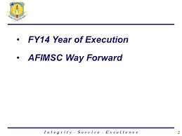 Afimsc Org Chart Afcec Execution Afimsc Future Ppt Video Online Download