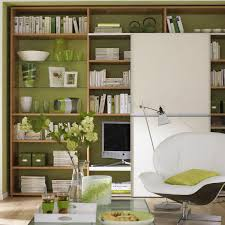 Green And White Living Room Ideas  SlucasdesignscomGreen And White Living Room Ideas