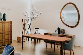 40 Practical Tips For Decorating With A Chandelier Beauteous Chandelier Size For Dining Room Minimalist
