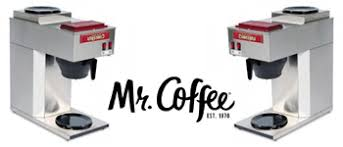A wide variety of coffee machine parts options are available to you, such as housing material. Parts Accessories Coffee Makers Replacement Parts Mr Coffee Parts Page 1 Essential Wonders Coffee Company