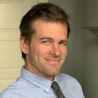Matthew Rutledge - Sr. Consultant - Travelers   LinkedIn