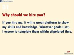 Job Interview Questions And Answers 15 Interview Questions And Answers To Help You Crack The