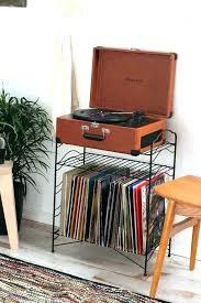 vinyl record storage ikea ideas best shelf on