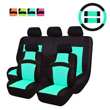13 best seat covers for your car in 2018 stylish and durable car seat covers