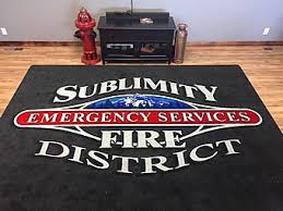 custom logo rugs. Custom Logo Rugs L80 On Simple Inspirational Home Designing With