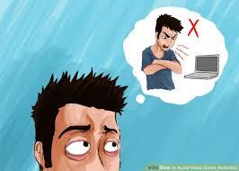 internet computer addiction essays thesisdefine x fc com internet computer addiction essays