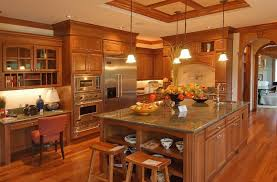 Modren Kitchen Island Ideas For Small Spaces Wooden With On Decorating