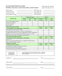 Quality Incident Report Template Problem Management Report Template