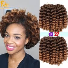 Twist Braids Hair Style aliexpress buy bounce jamaican twist crochet braids hair 5485 by wearticles.com