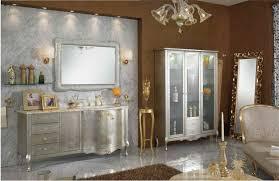 modern bathroom cabinet colors. Interior Luxury Master Bathroom White Vessel Bath Sink Square Shape Wall Mirror Round Glass Door Window Modern Cabinet Colors C