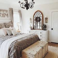 Chest for end of bed Beadboard Chest For End Of Bed Love The Look Of An Old Rustic With Regard To End Acorme Chest For End Of Bed Love The Look Of An Old Rustic With Regard To