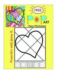 Small Picture free printable pop art coloring pages Google Search Art Class