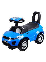<b>Каталка Sweet Baby Prestigio</b> Blue Sweet Baby 3879899 в ...