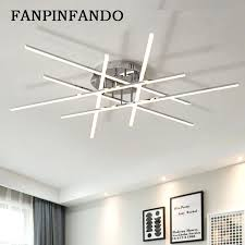 kitchen ceiling light modern led ceiling lights for living room kitchen ceiling lamp with remote control kitchen ceiling light