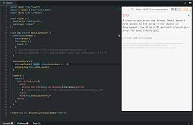 See the contributing guidelines for details. How To Get Rid Of Cross Origin Error Issue 667 Codesandbox Codesandbox Client Github