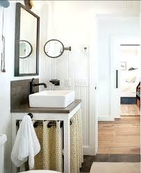 farmhouse sink bathroom vanity impressive bathroom concept extraordinary best farmhouse vanity ideas on bathroom in sink