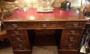 victorian office furniture. Victorian Office Furniture