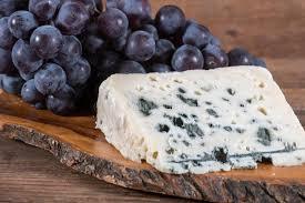 """Képtalálat a következőre: """"roquefort cheese"""""""