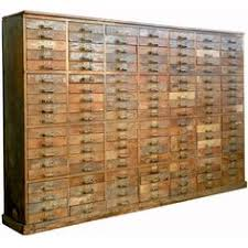 1800s distressed wall of drawers usa antique furniture apothecary general