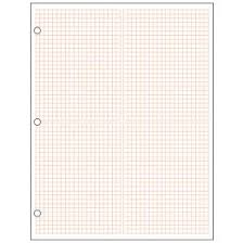 One Centimeter Graph Paper 1 2 Cm Graph Paper Atlas Opencertificates Co