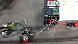 motor starter wiring diagram start stop fitfathers me start stop jog wiring diagram motor starter wiring diagram start stop