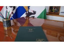 Коллегия Контрольно счетной палаты Новосибирской области  На заседании коллегии Контрольно счетной палаты Новосибирской области состоявшемся 26 декабря 2017 года рассмотрен отчет по результатам проверки