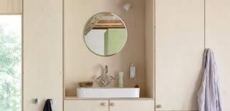 Badkamerspiegel Vaak Onderschat Wel Belangrijk Praxis Blog